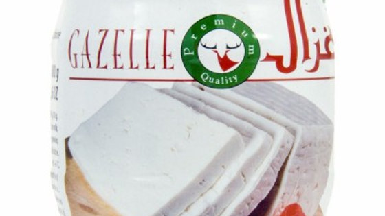 Gazelle Double Cream Feta 500g