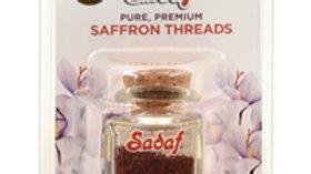 Sadaf Saffron Sargol 2g