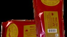 Quality Tea — Best Tea Blends 500g