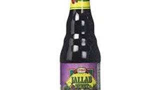 Ziyad Jallab Syrup 25 oz Glass Bottle