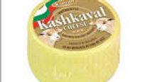 Karoun Kashkaval Cheese 1 lb