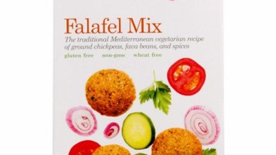 Tarazi Falafel Dry Mix 16oz