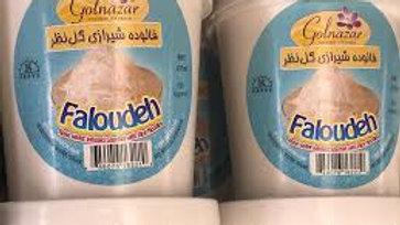 Golnazar Faloudeh 1 Quart