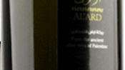 Al Ard 750ml Organic Extra Virgin Olive Oil