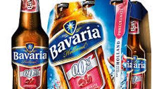 Bavaria Reg Malt Original 6 pack