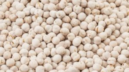 Chickpeas White 1 lb