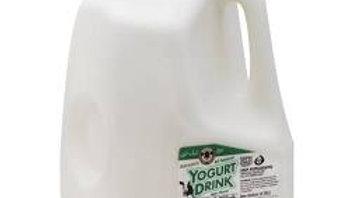 Karoun Mint Yogurt Drink 1 Gallon