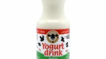 Karoun Original Yogurt Drink 1pt.