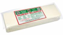 Karoun Queso Blanco 2.5 lb