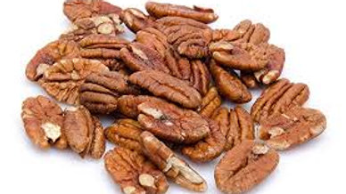 Pecans Jr Mamouth 1 lb
