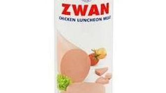 Zwan Chicken Luncheon Meat/ Halal 29.5 oz