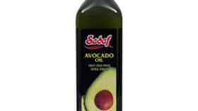 Sadaf Avocado Oil 1 L