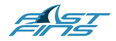 logo blue 1.JPG