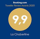 Booking-La-Chabertine.jpg