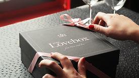Lovebox Paris - ruban.jpg