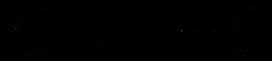 cinemarche_logo.png
