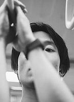 kawachi_profile-2.jpg