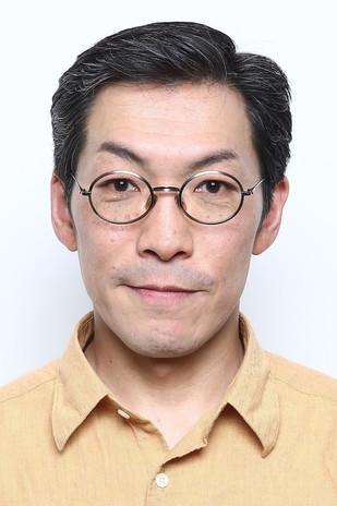 藤田健彦さんの『あらののはて』へのコメント