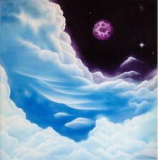 Aux portes du cosmos