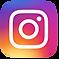 automax instagram