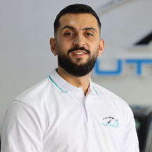 Tarek Automax
