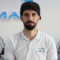 Talal Automax