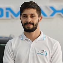 Ahmed Waleed