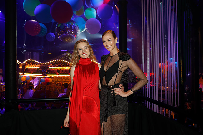 Natalia-Vodianova-Karlie-Kloss-Fund-Fair