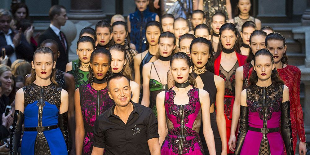 julien-macdonald-show0fashion-week-londo