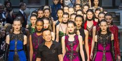 julien-macdonald-show0fashion-week-londo