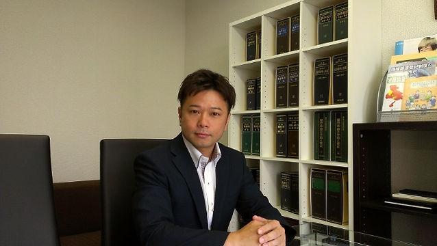 行政書士あまがさき法務事務所、在留ビザサポートサイトへようこそ!弊所では外国人の在留ビザ申請、婚姻ビザ申請を専門的に行っております。その他、帰化申請、永住許可、在留資格取得全般、外国人のビザ申請に関してお悩みの際はご気軽にご相談ください!尼崎・神戸・大阪・全国対応。