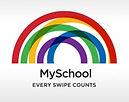 MySchool sqaure_edited.jpg