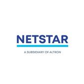 Netstar.png
