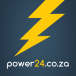 Power24.png