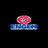 Engen.png