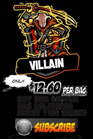 Villian Mobile W:Button.png