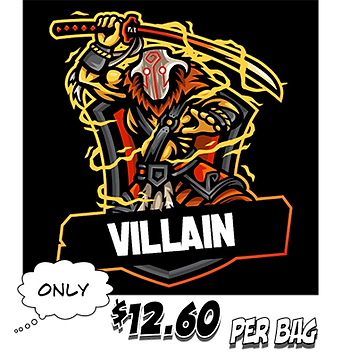 villainSubv3.png