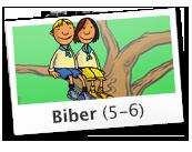 biber.png