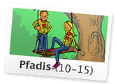 pfadis.png