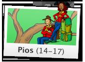 pios.png