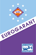 csm_Eurogarant_Logo_2015_72dpi_30a17d595