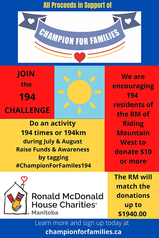 Champion For Familes Poster.jpg