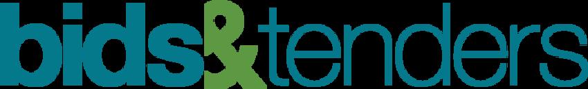 bids-tenders-logo.png
