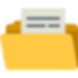 FileFolder2.png