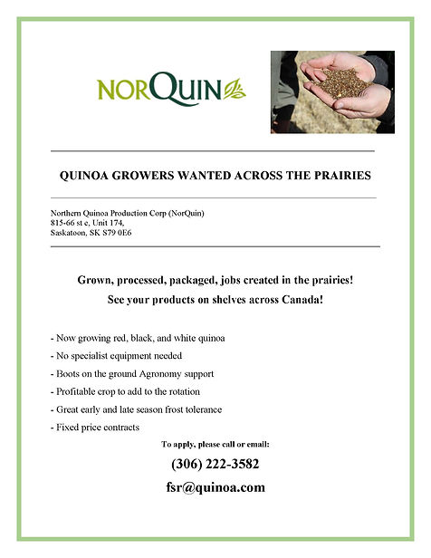 Quinoa Growers Wanted Poster.jpg