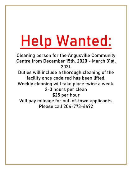 Help Wanted.jpg