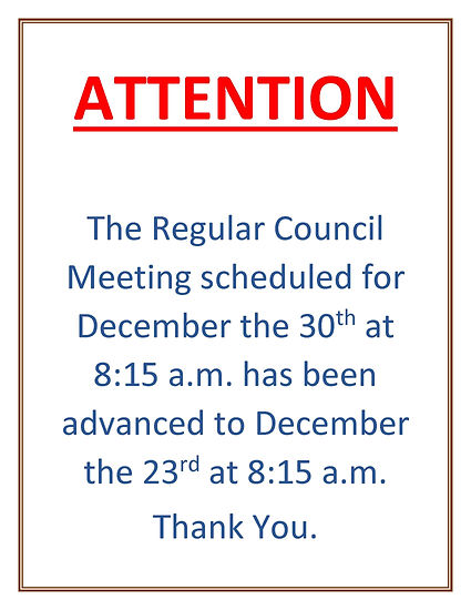 Council Meeting Reschedule.jpg