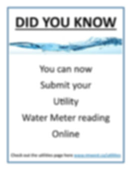 Did You Know - Utility.jpg