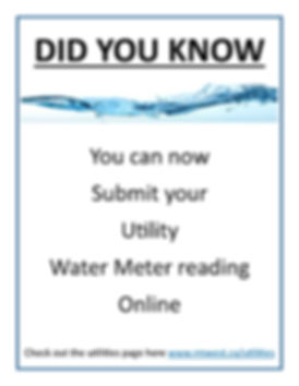 Did You Know - Utility.jpg