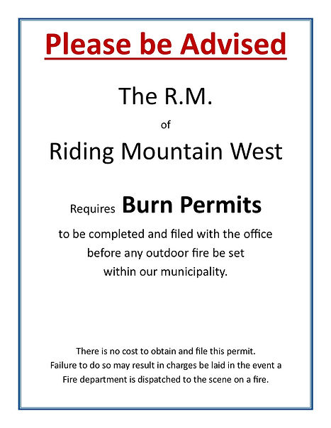 Notice - Burn Permits.jpg